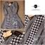 DR-LR-240 Shinori Mini Dress thumbnail 10
