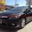 ชุดแต่งรอบคัน Honda Civic 2012 2013 Mugen Type R thumbnail 4