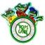 BO081 Tops Game Bingo เกมส์บิงโก 3 ประเภท เกมส์บอร์ด เสริมพัฒนาการ และ IQ EQ thumbnail 4