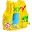 LW001 เสื้อชูชีพ INTEK แท้ สำหรับเด็ก 3- 6 ปี thumbnail 4