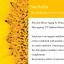 Finn ANTI-RADICAL UV Protection ฟินน์ แอนตี้แรดิคัล ยูวี โพรเทคชั่น thumbnail 10