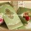 การ์ดแต่งงาน VIP-SCT สองพับ (9-0271,9-0276,9-0278) thumbnail 3