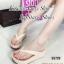 รองเท้าแบบคีบสไตล์ญี่ปุ่น thumbnail 4