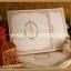 การ์ดแต่งงาน VIP-SCT สองพับ (6-0221,6-0222,6-0226) thumbnail 2