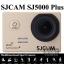 SJ5000+ thumbnail 6