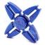 HF230 Fidget spinner -Hand spinner - GYRO (ไจโร) โลหะ อัลลอย เคลือบสี ลายเพนท์ thumbnail 1