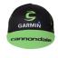 หมวกแก๊ป จักรยาน Cannondale thumbnail 1