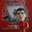 PR008 Steven Gerrard thumbnail 1