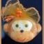 ตลับใส่ของหน้าลิง thumbnail 1