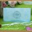 การ์ดแต่งงานสองพับ(91951-91952-91956-91958) thumbnail 3