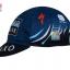 หมวกแก๊ป จักรยาน Saxo thumbnail 1