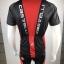 ชุดปั่นจักรยาน Castelli เสื้อปั่นจักรยาน และ กางเกงปั่นจักรยาน thumbnail 4