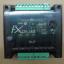 FX2N 14MR PLC Mitsubishi thumbnail 1