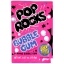 KP138 Pop Rock Bubble Gum เป๊าแปะ หมากฝรั่ง thumbnail 2