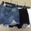 Vstyle1987 jeans thumbnail 3