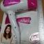 Clearance Sale LeSaSha Chic Magic Hair Dryer ไดร์เป่าผม 1600W thumbnail 2