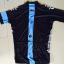 ชุดปั่นจักรยาน Sky 2016 เสื้อปั่นจักรยาน และ กางเกงปั่นจักรยาน thumbnail 4