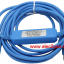 สาย TSXPCX3030-C Programming Cable for Schneider Modicon TSX thumbnail 1