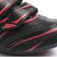 รองเท้าปั่นจักรยาน TIEBAO เสือหมอบ thumbnail 8