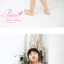 SMC-N1-006 ชุดว่ายน้ำแฟชั่น คนๆ/อ้วน เด็ก ดารา thumbnail 4