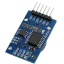 DS3231 + AT24C32 IIC Module Precision RTC Module Memory Module thumbnail 2