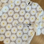 Lady Patricia Pretty Cute Daisy Embroidered Set L265-8506 thumbnail 10