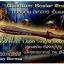 พระขรรค์โสฬส ควอนตั้ม พลังสเกล่าร์ ขนาด ใหญ่ 20 ซ.ม. thumbnail 1