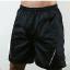 กางเกงปั่นจักรยาน ขาสั้น มีซับใน เป็น boxer ขนาด XXL thumbnail 3