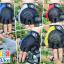 ถุงมือปั่นจักรยาน Pearl Izumi thumbnail 2