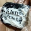 VANILLA COSMETIC BAMBOO CHACOAL SOAP thumbnail 4