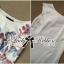 DR-LR-178 Lady Tabitha Sweet Butterfly Effect Dress thumbnail 10