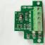 FX2N-485-BD thumbnail 1