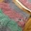 Lady Rachel Rainbow Pastel Striped Lace Set L263-7908 thumbnail 14
