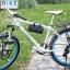 ชุดกระเป๋าเครื่องมือ พร้อม สูบพกพา สำหรับจักรยาน thumbnail 6