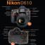 คู่มือถ่ายภาพด้วยกล้อง DSLR ฉบับสมบูรณ์ thumbnail 4