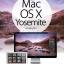 คู่มือ Mac OS X Yosemite ฉบับสมบูรณ์ thumbnail 1