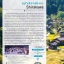The Ultimate JAPAN Destinations thumbnail 6