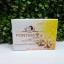 สบู่พรทิน่า บาย พรทิพย์ ซุปเปอร์ วิตามิน pontina By Pontip Super Vitamin Soap ล้างหน้า thumbnail 1