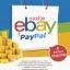 รวยด้วย eBay & PayPal thumbnail 1