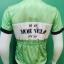 เสื้อปั่นจักรยาน แขนสั้น Morvelo 008 thumbnail 2