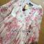 Lady Sakura Chiffon Dress L203-89C06 thumbnail 13