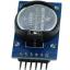 DS3231 + AT24C32 IIC Module Precision RTC Module Memory Module thumbnail 3