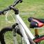ไฟเลี้ยวรถจักรยาน thumbnail 2