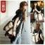 กระเป๋าเป้สไตล์เกาหลี แบบคลาสสิค thumbnail 1