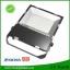 โคมสปอร์ตไลท์ Slim LED Flood Light GEN.3 100W