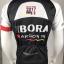 ชุดปั่นจักรยาน Bora 2017 เสื้อปั่นจักรยาน และ กางเกงปั่นจักรยาน thumbnail 2