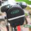กระเป๋าติดอานจักรยาน ยี่ห้อ B-soul thumbnail 1