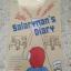 Salaryman's Diary thumbnail 1
