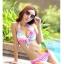 SM-V1-234 ชุดว่ายน้ำแฟชั่น คนอ้วน เด็ก ดารา thumbnail 7