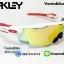 แว่นตาปั่นจักรยาน Oakley Radar EV. thumbnail 13